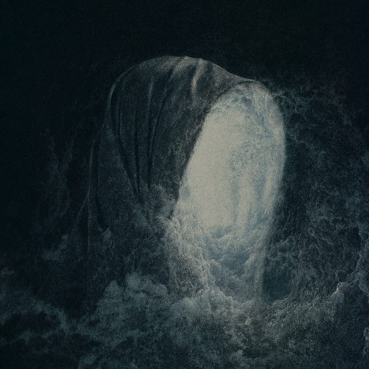 "Skeletonwitch – ""Devouring Radiant Light"""