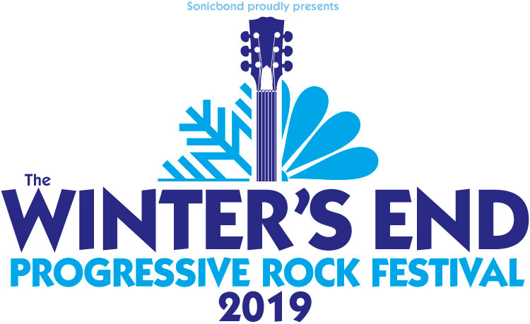 Winter's End Festival Announce Headliners: Kayak, Threshold and RPWL