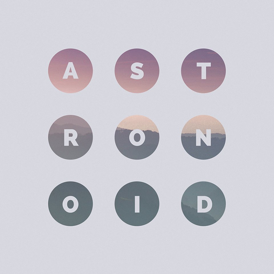 """Astronoid Practice Lucid Dreaming in Their New Song """"I Dream In Lines"""", Announce New Record"""