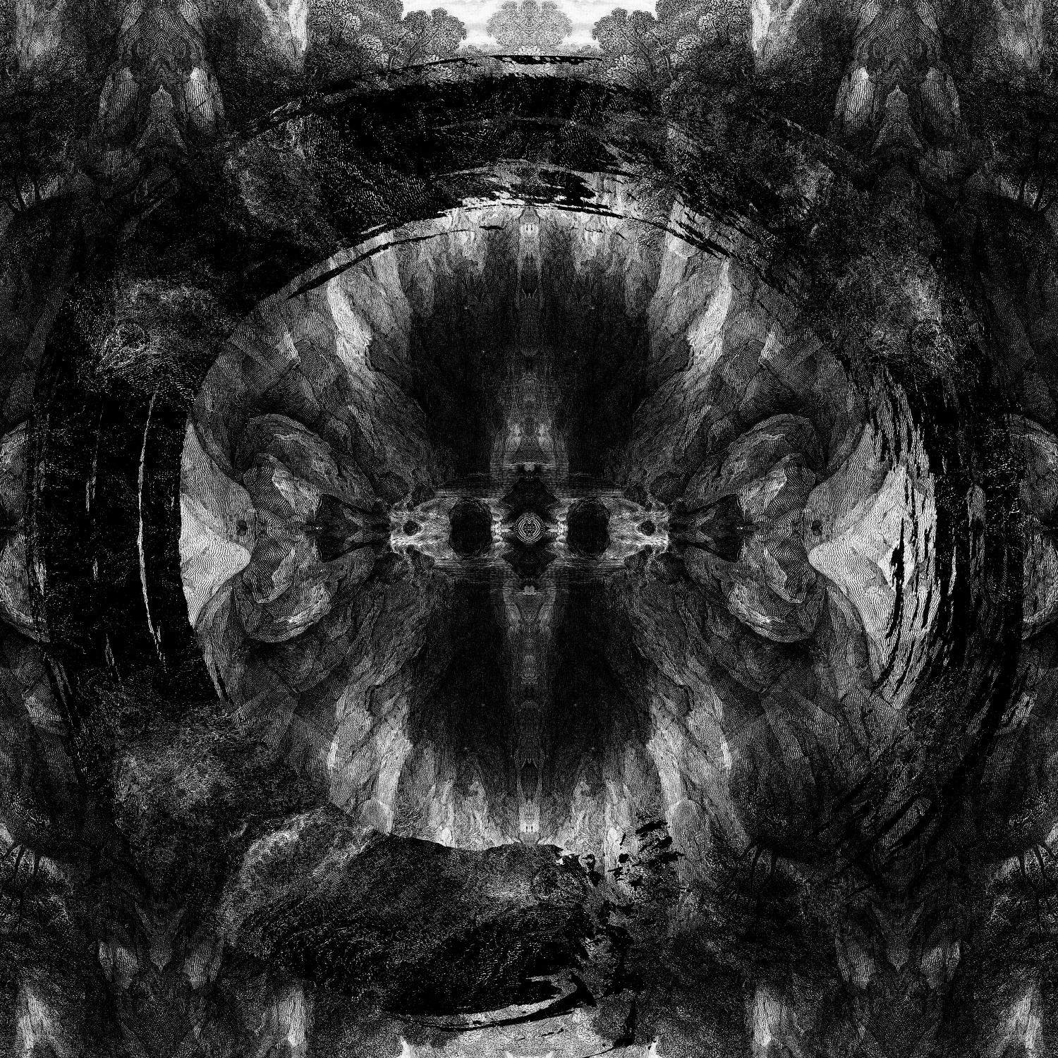 "Architects – ""Holy Hell"""