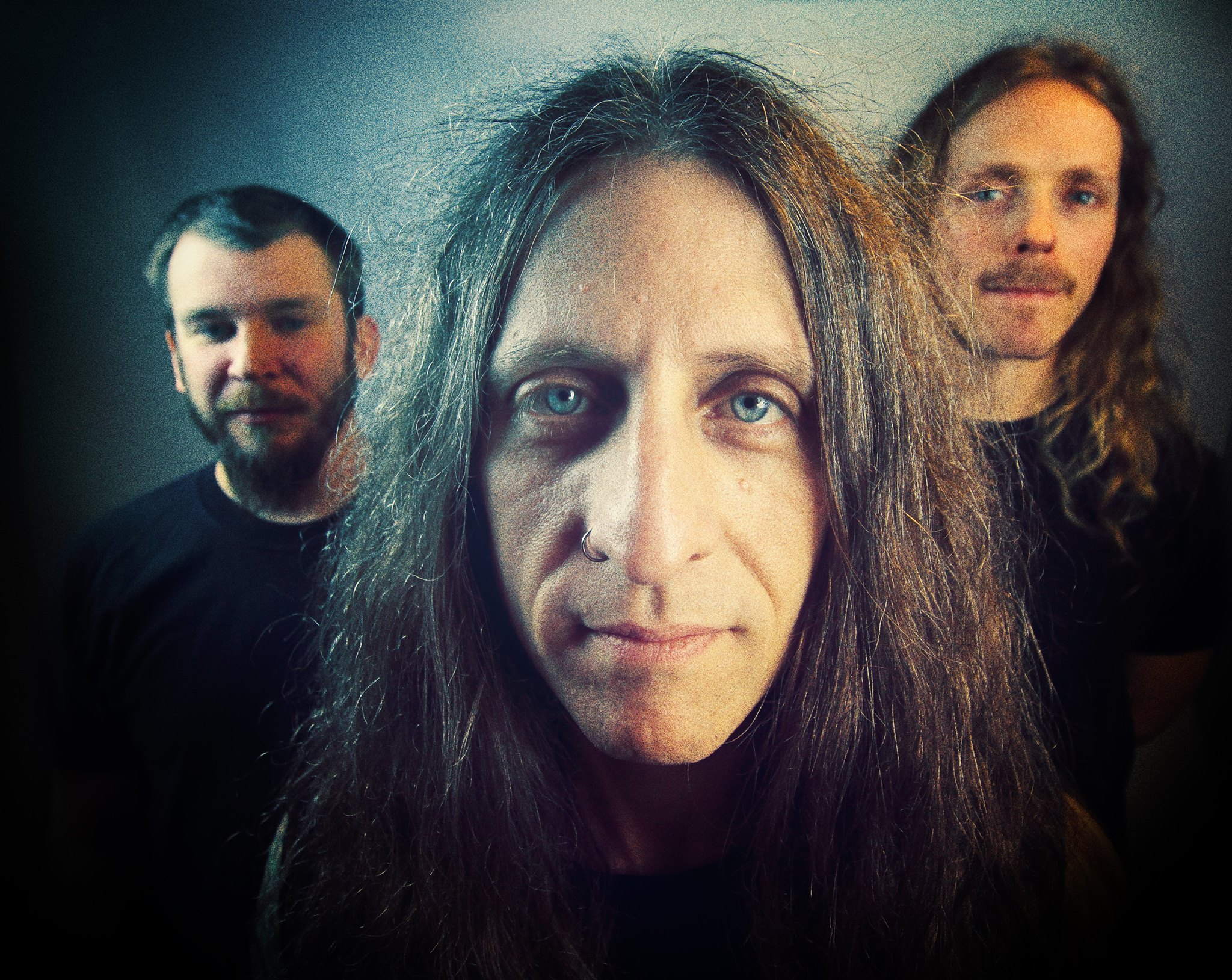 YOB Announces North American Tour with Voivod and Amenra