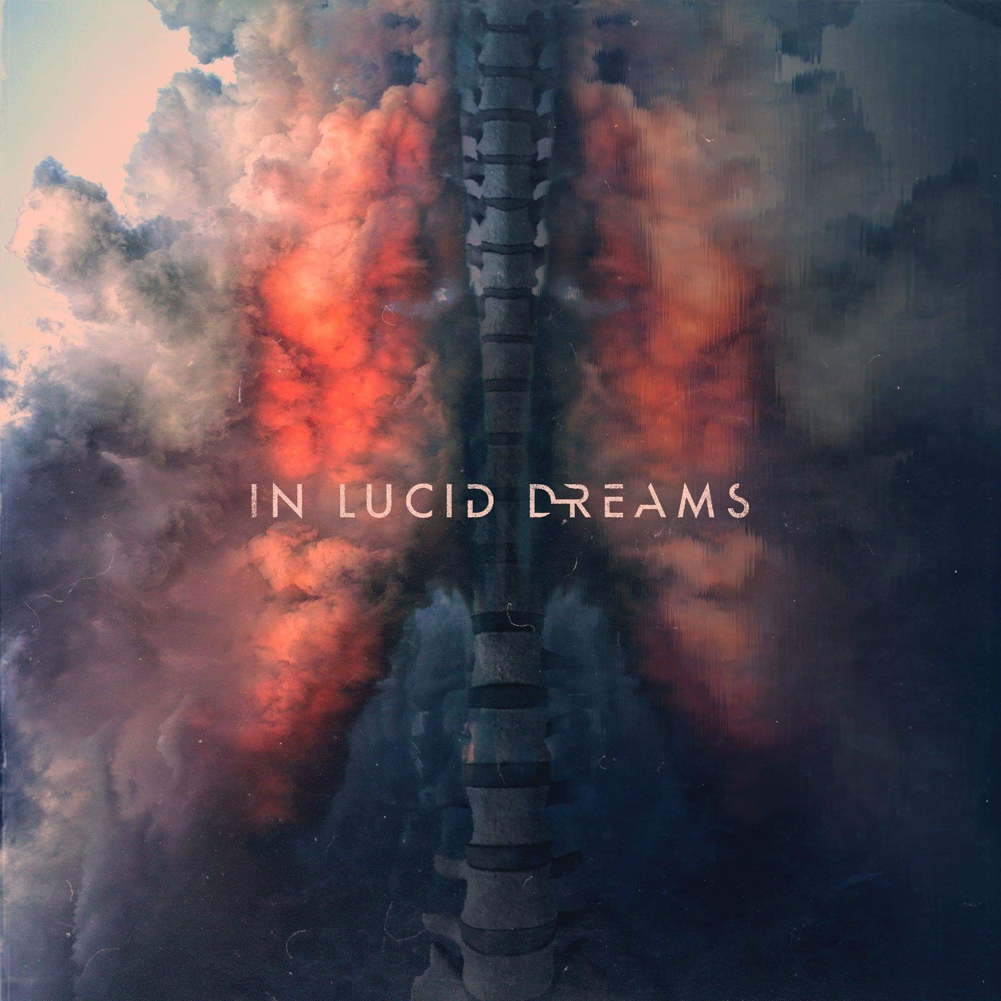 "In Lucid Dreams Provide ""The Revelation"" of New Playthrough Video"