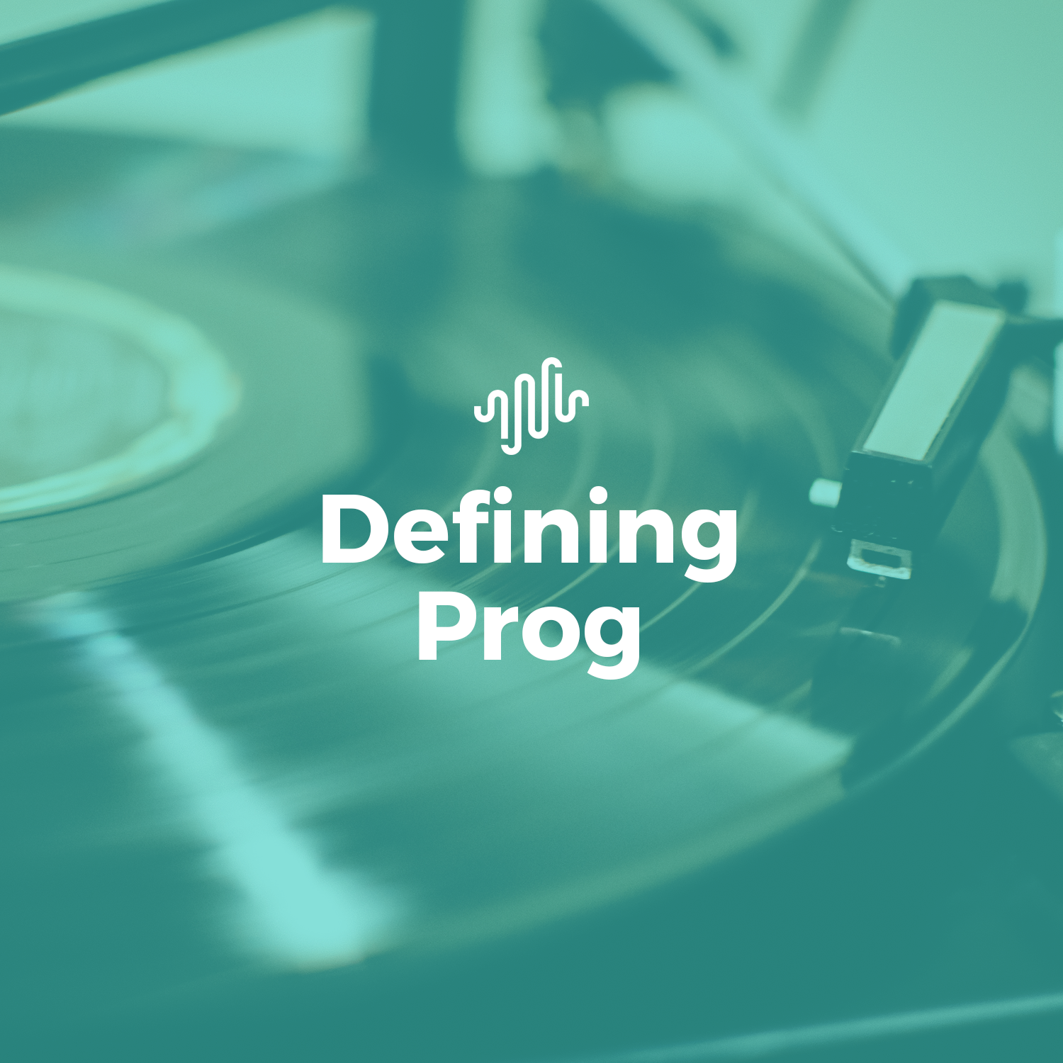 Defining Prog: Part 1 – Philosophy and Pillars