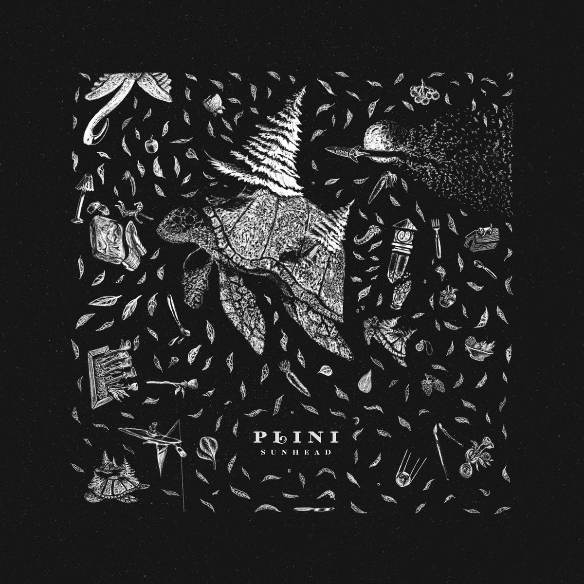 "Plini Reveals More Details Of Upcoming EP ""Sunhead"""