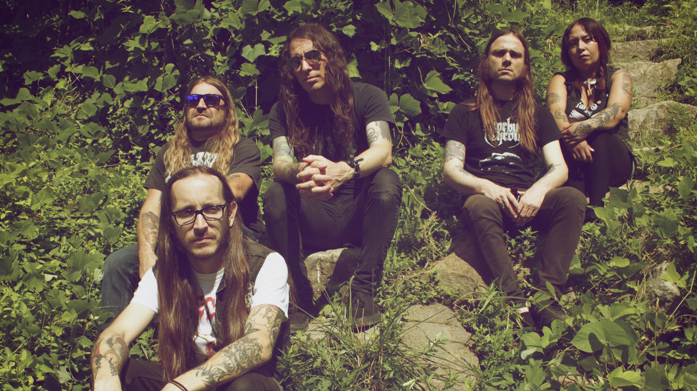 "Windhand Will Make Their ""Eternal Return"" In October"