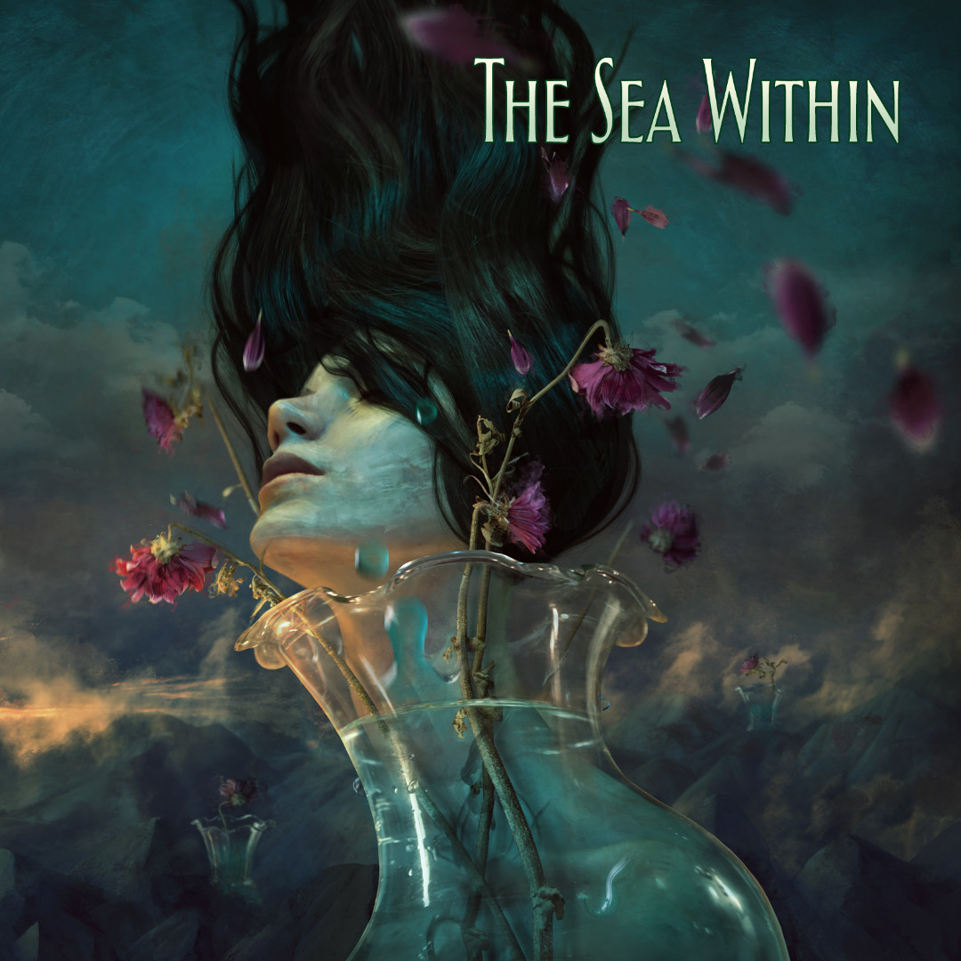 "The Sea Within – ""The Sea Within"""