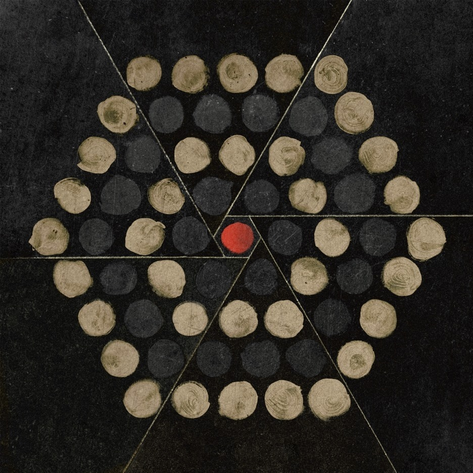 """Thrice Get Personal with New Track, """"Only Us"""""""