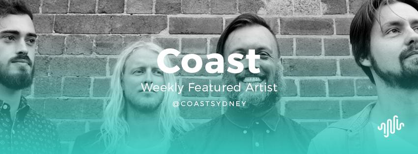 WFA: Coast