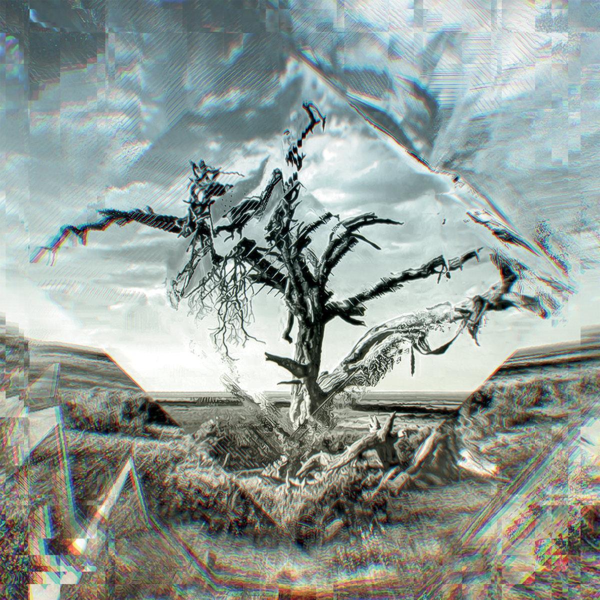"The Mercury Tree + Cryptic Ruse – ""Cryptic Tree"""