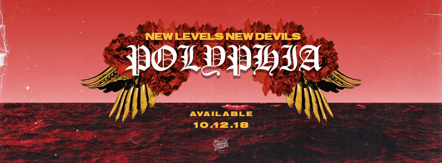 "Polyphia Announce New Record ""New Levels New Devils"" with New Music Video for ""O.D."""