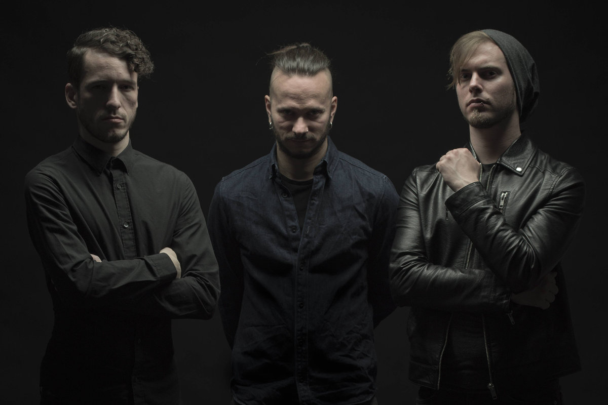 The Hirsch Effekt Are About To Start Ten-Year Anniversary Tour, New Acoustic Sessions
