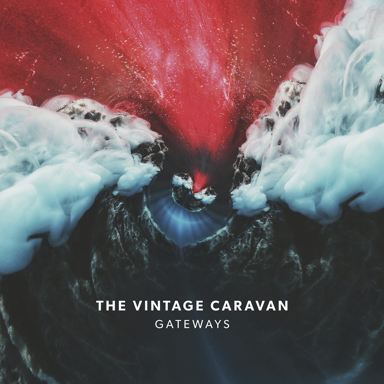 """The Vintage Caravan – """"Gateways"""""""