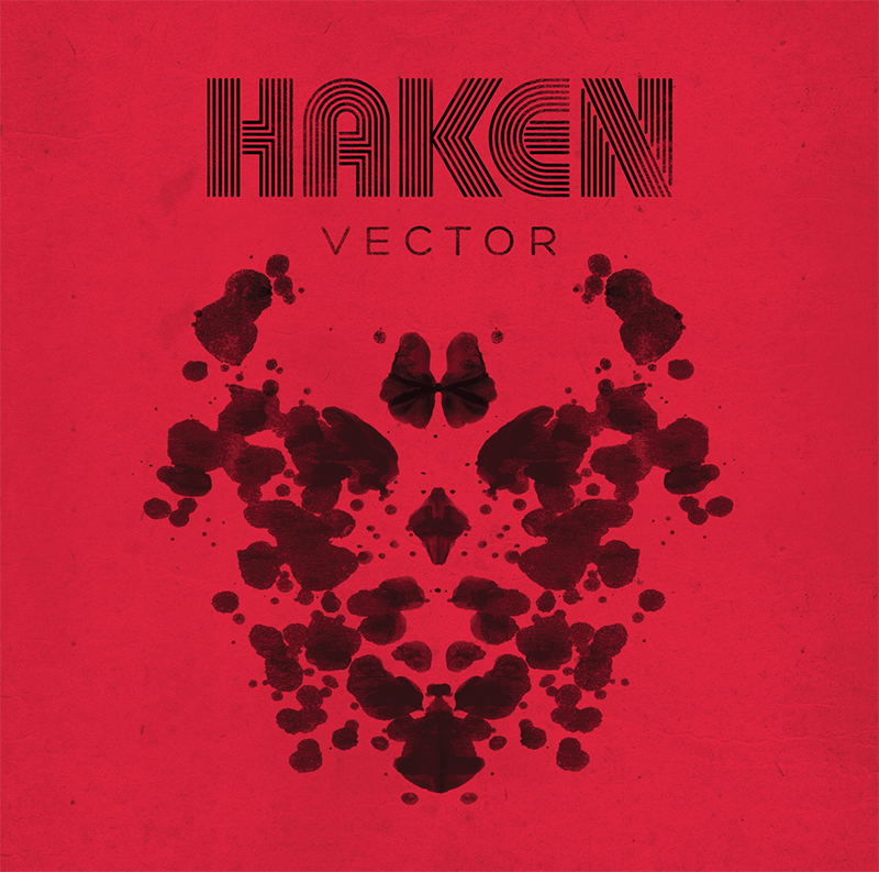 Haken Unleash an Electric Single From Their Upcoming Album