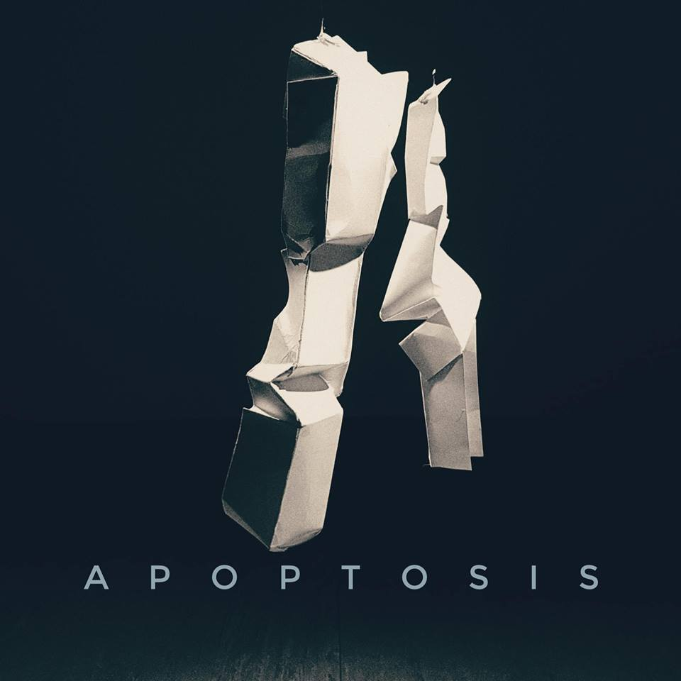 """Apoptosis' New Single """"A Far Cry (From)"""" Promises a Lot"""