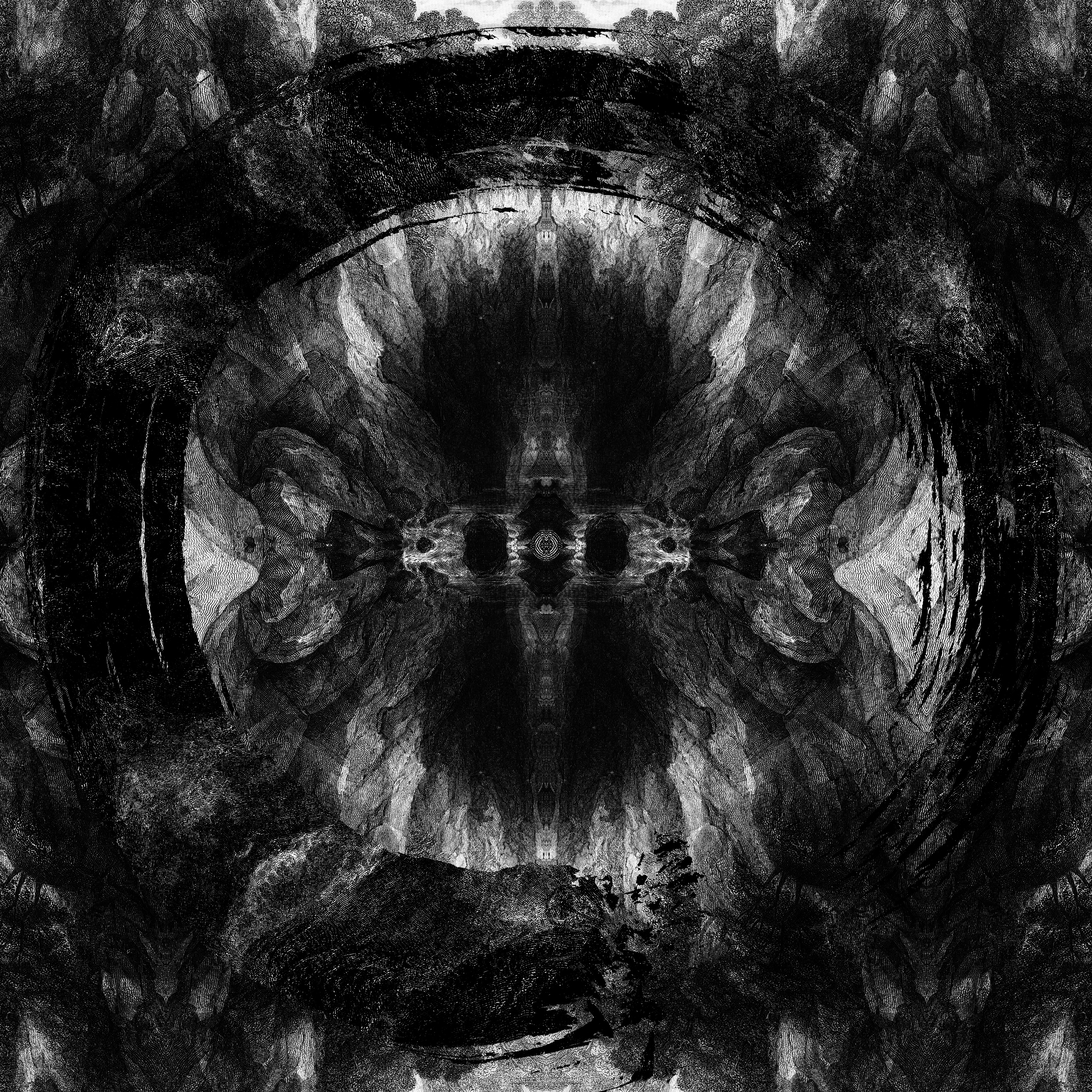 """Architects to Unleash """"Holy Hell"""" on November 9"""