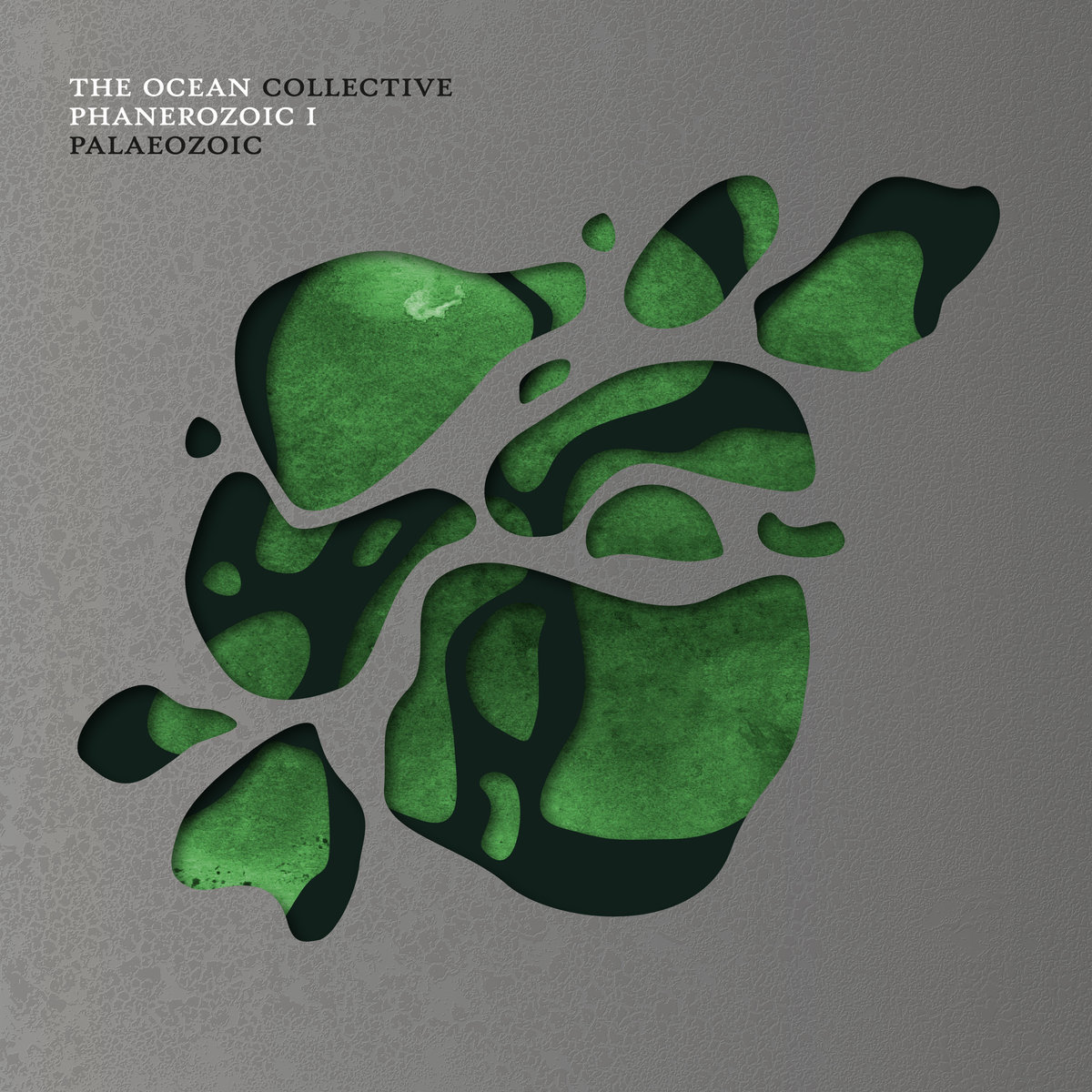 "The Ocean Teamed up With Katatonia's Jonas Renkse on ""Devonian: Nascent"" and It's Brilliant"