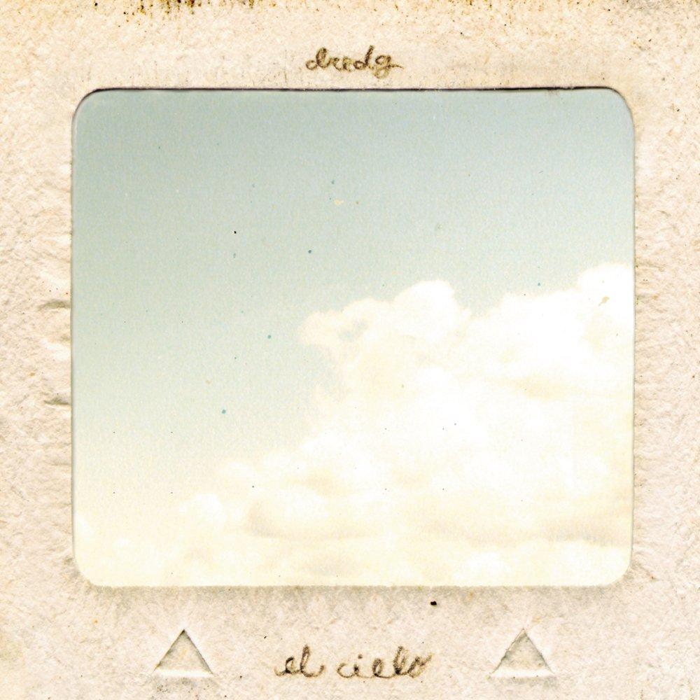 """A SCENE IN RETROSPECT: Dredg – """"El Cielo"""""""