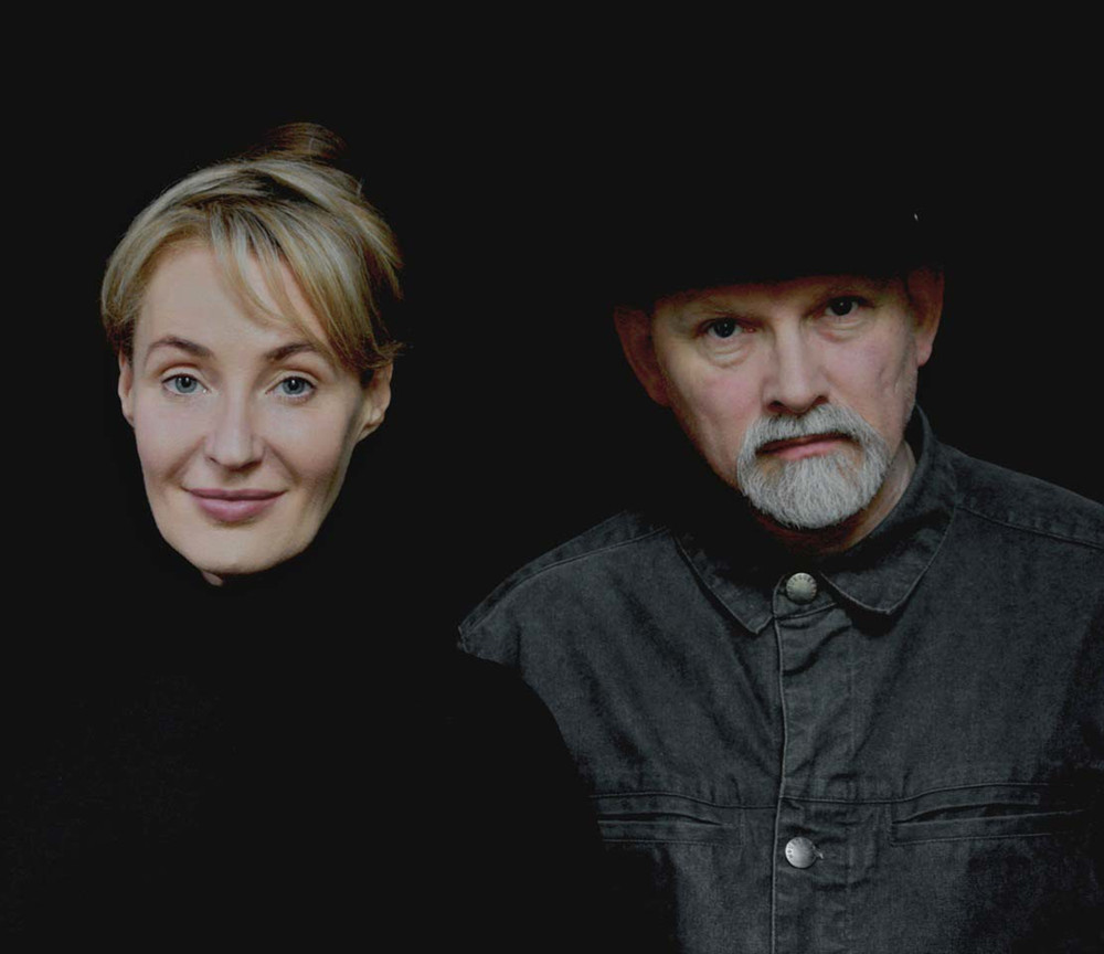 "Dead Can Dance Take Us On a Journey Through ""The Mountain"", Announce European Tour"