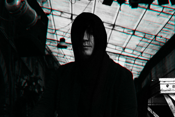 "MASTER BOOT RECORD Prepares to Upload New Album ""Virus.DOS"""