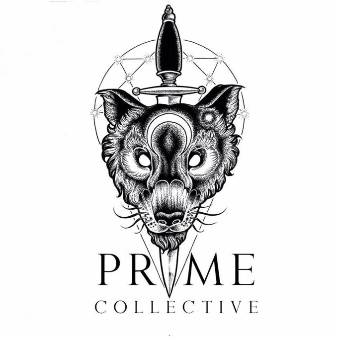 Find Out About Prime Collective's Secret Formula with Mirza Radonjica-Bang