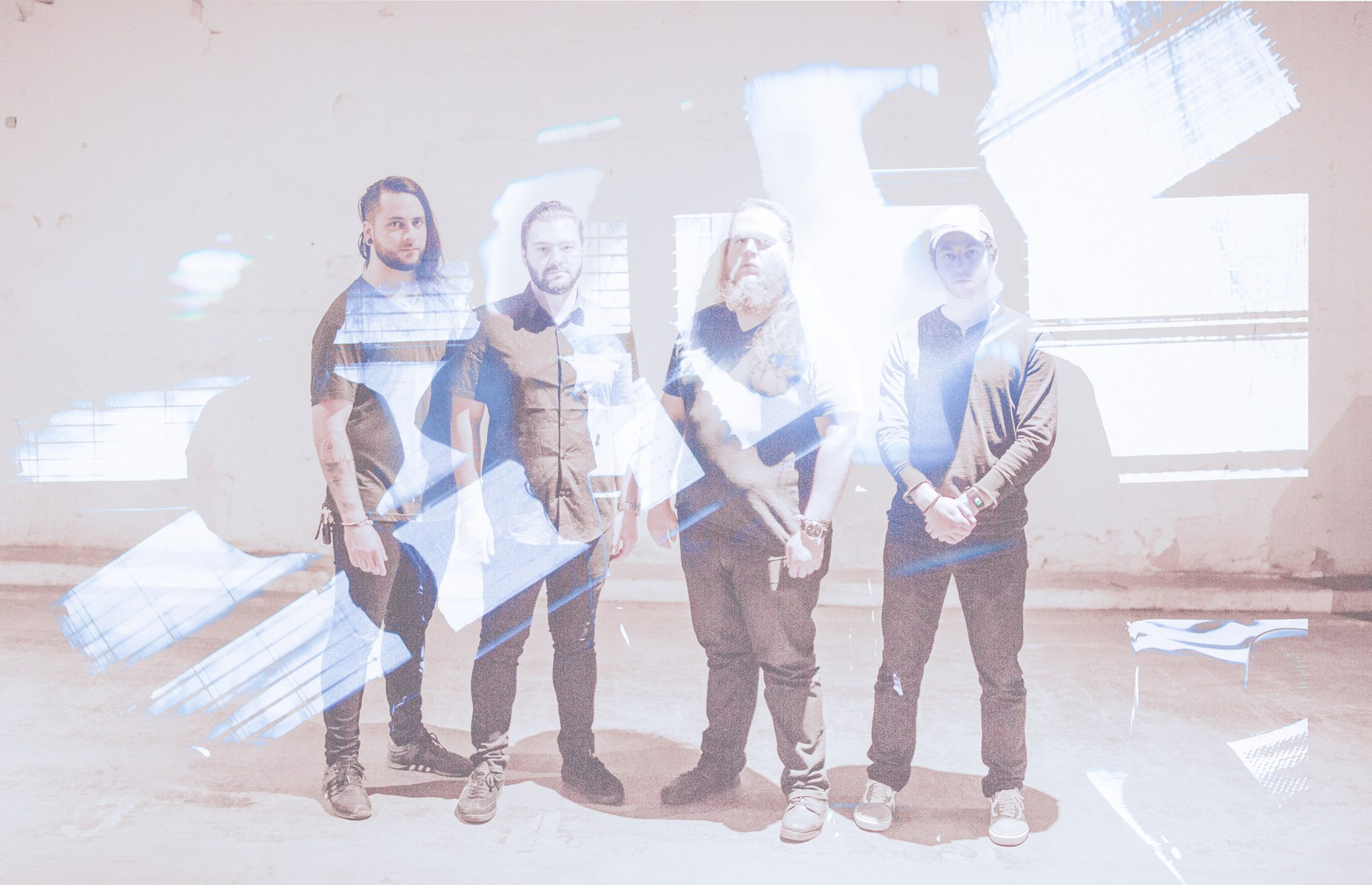 """TanZen Go All Out with a New Video and Track, """"Left Swipe"""""""