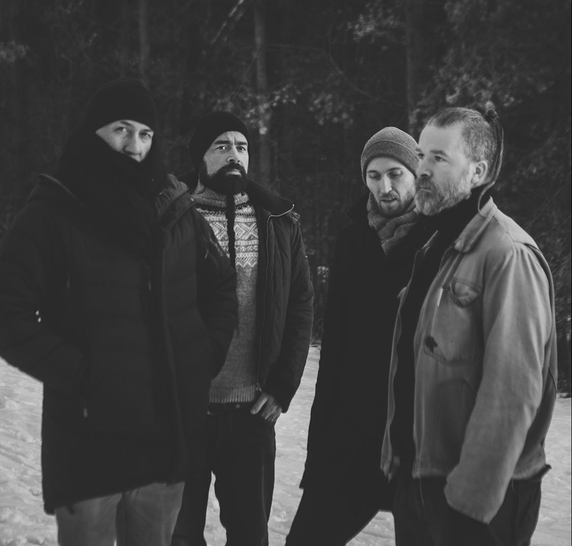 Ulver Announce New York Show