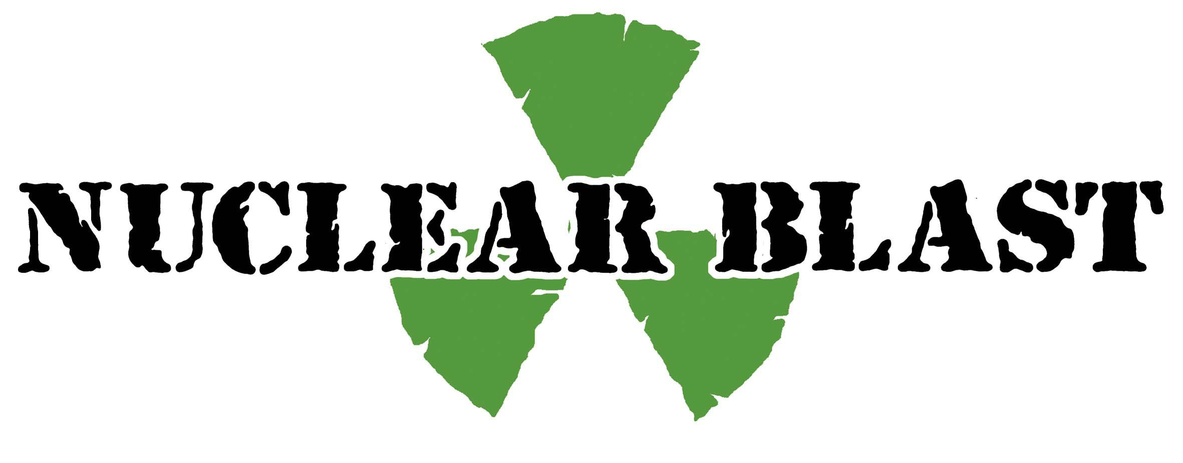 Nuclear Blast Acquired by Believe Digital