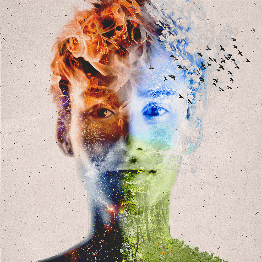Jacob Collier Announces New Project and Releases New Single