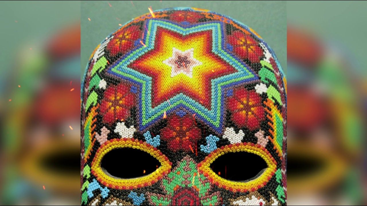 "Dead Can Dance – ""Dionysus"""