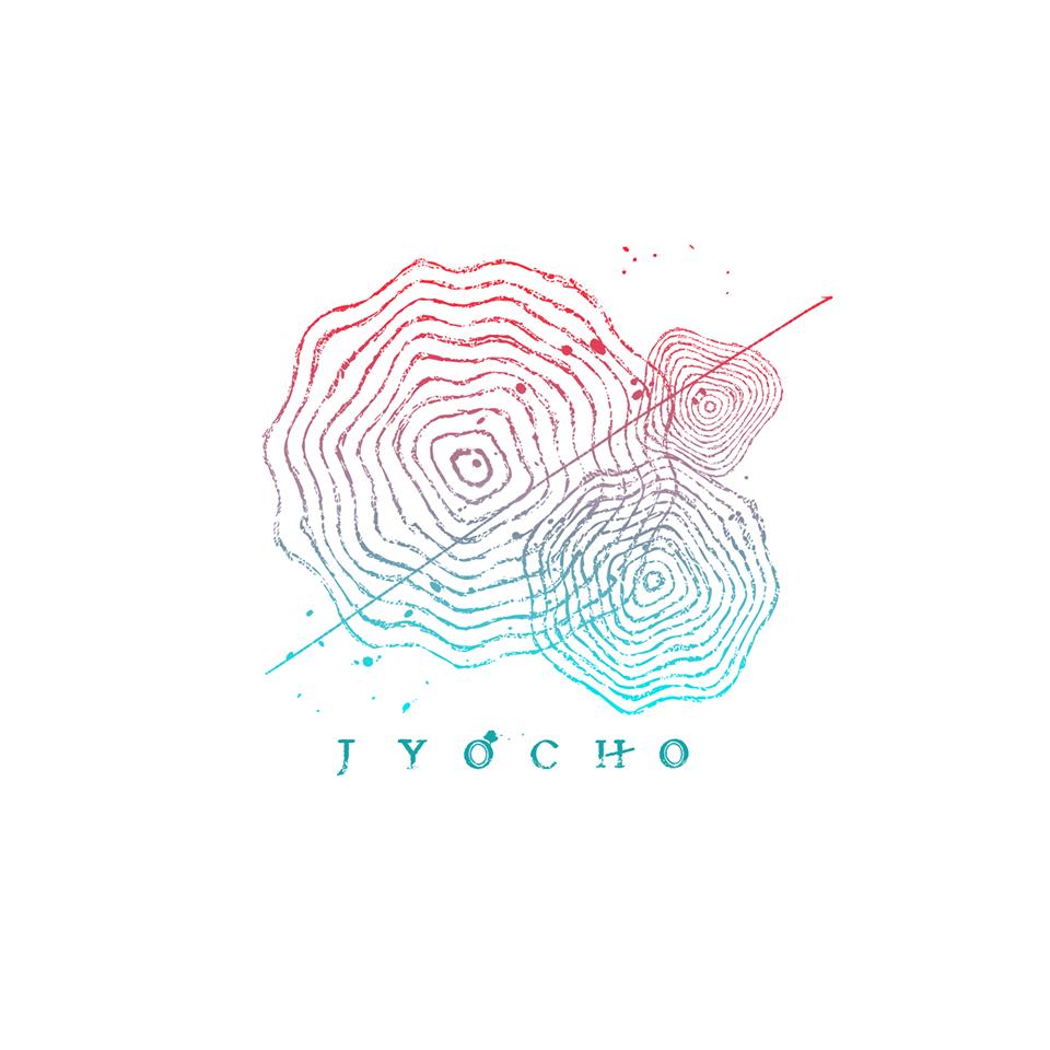 """Jyocho – """"美しい終末サイクル"""""""