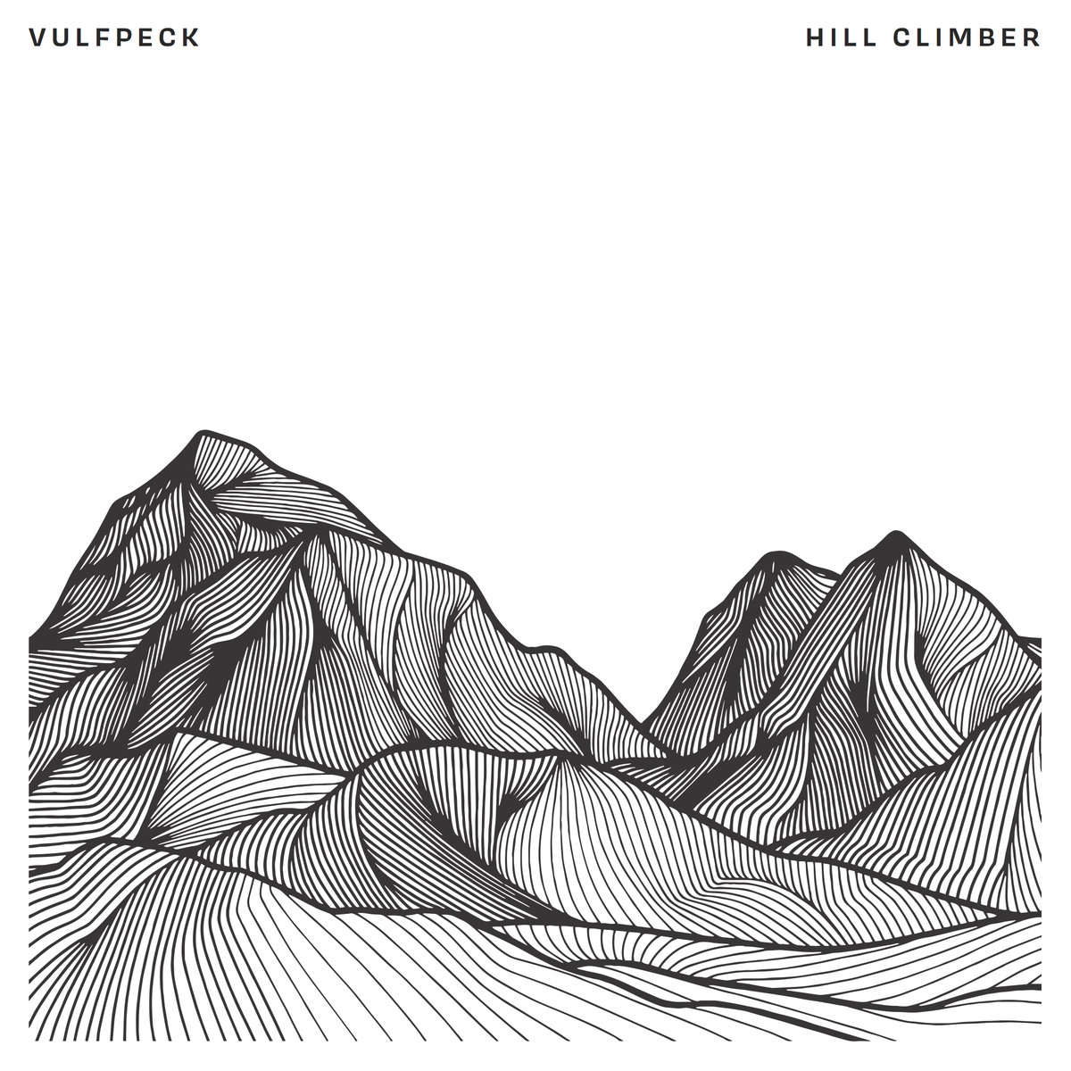 "Vulfpeck – ""Hill Climber"""