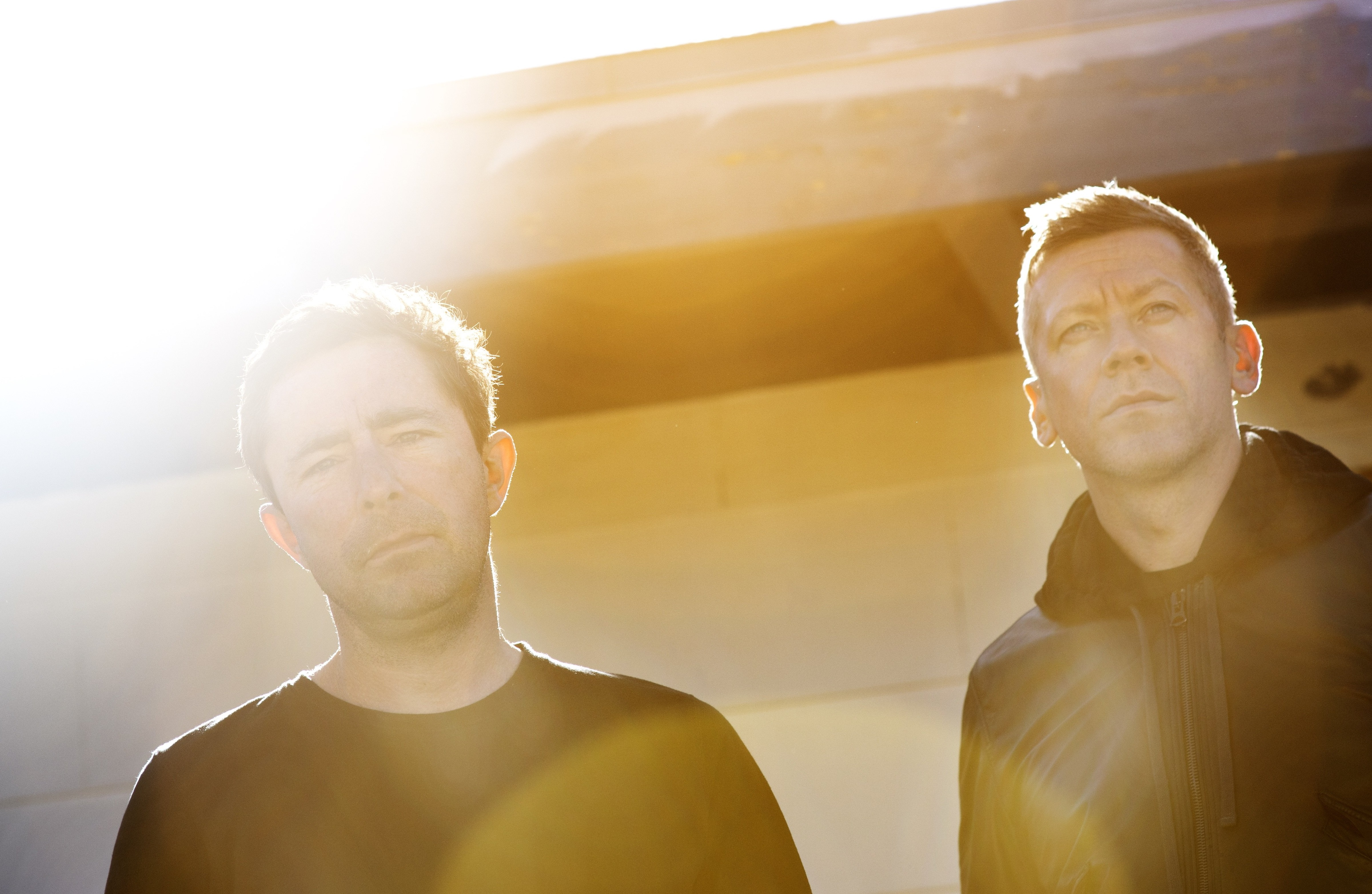 """After Twelve Years The Cinematic Orchestra Announce a New Studio Album, """"To Believe"""""""