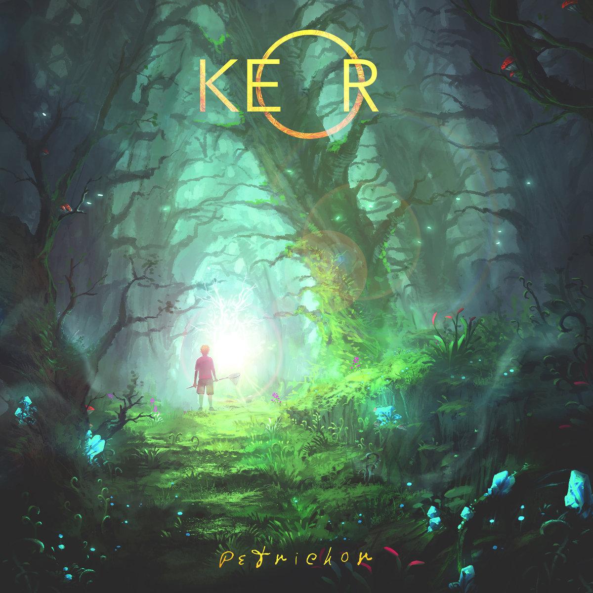WFA: Keor