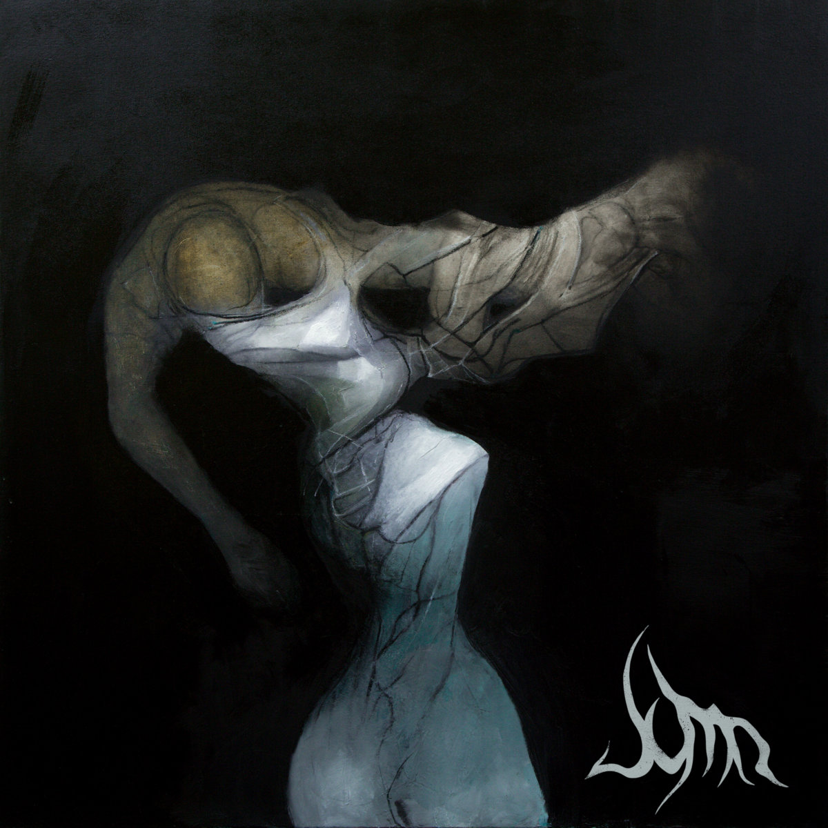 "Somn – ""The All-Devouring"""
