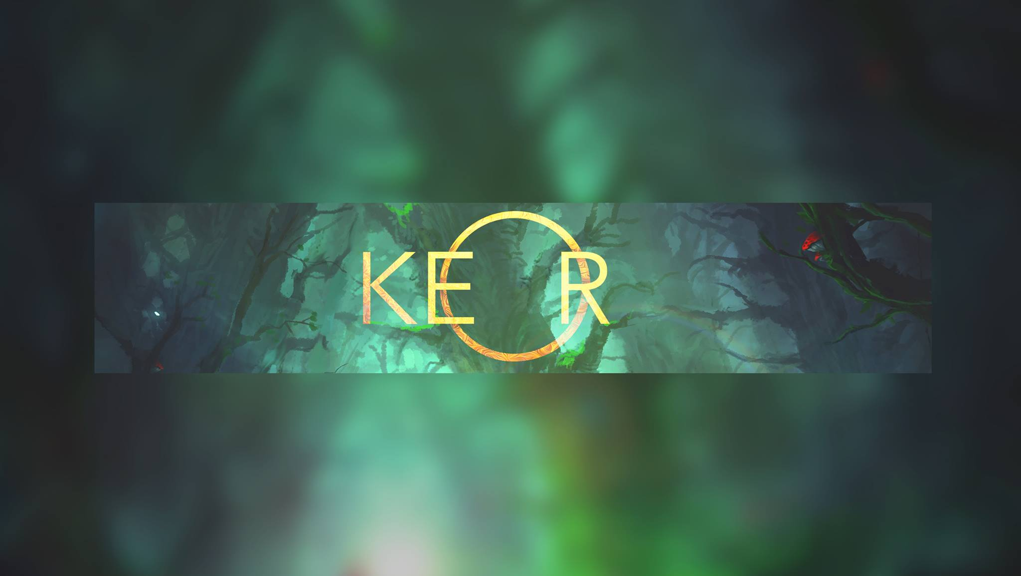 "Keor – ""Petrichor"""