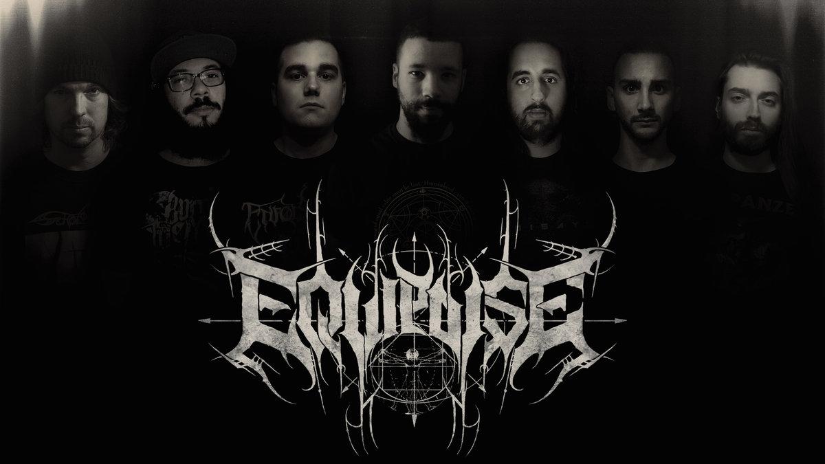 """Equipoise – """"Demiurgus"""""""