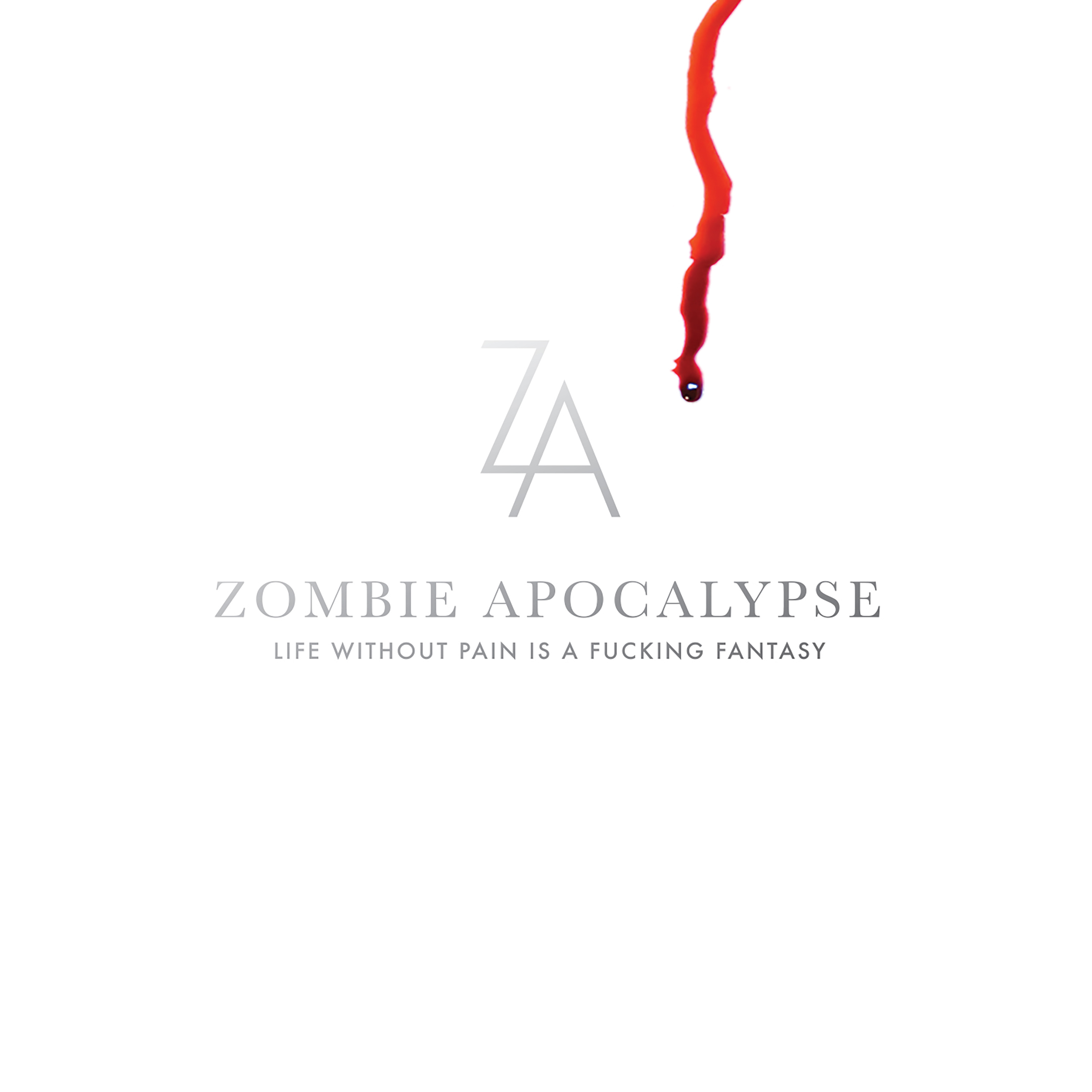 Zombie Apocalypse Announce a Brand New EP for Release this Summer