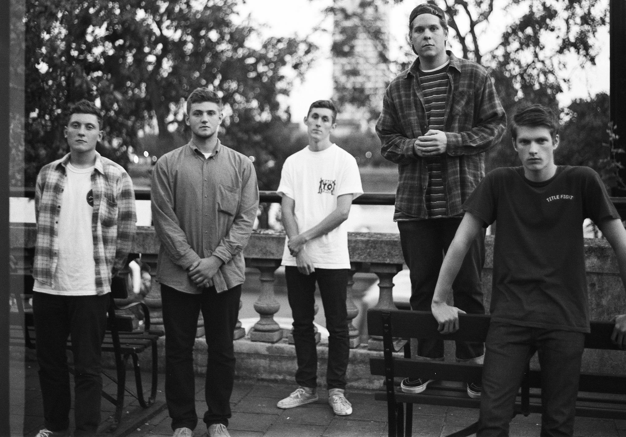 Basement and Nothing Announce US Tour