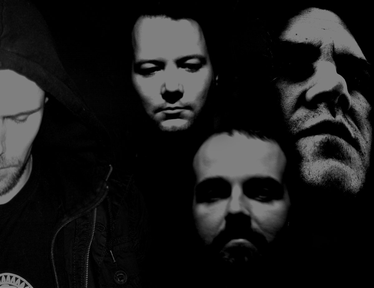 Culted Announce Their First Release in Six Years, Share Clip of New Music