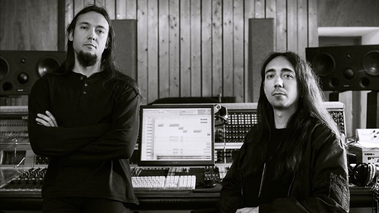 "Allow Alcest to Grace Your Ears With Haunting New Single ""Protection"""