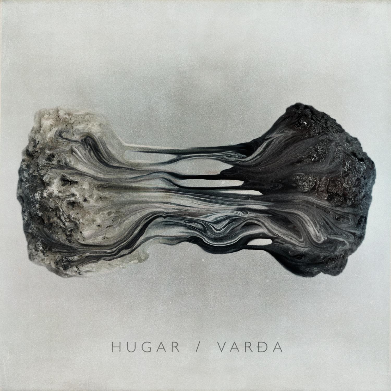 """Hugar – """"Varða"""""""