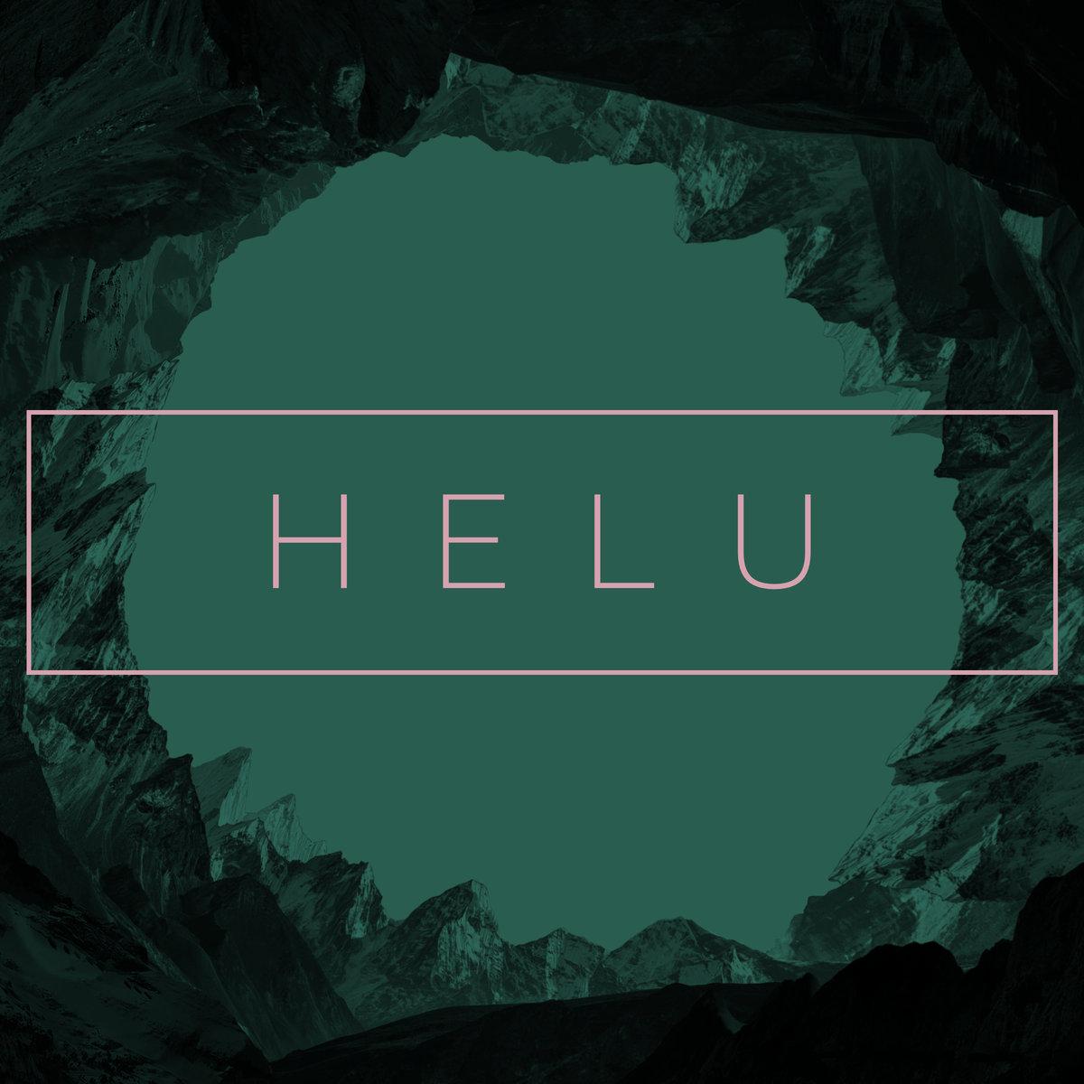 """Helu – """"Varisema"""""""