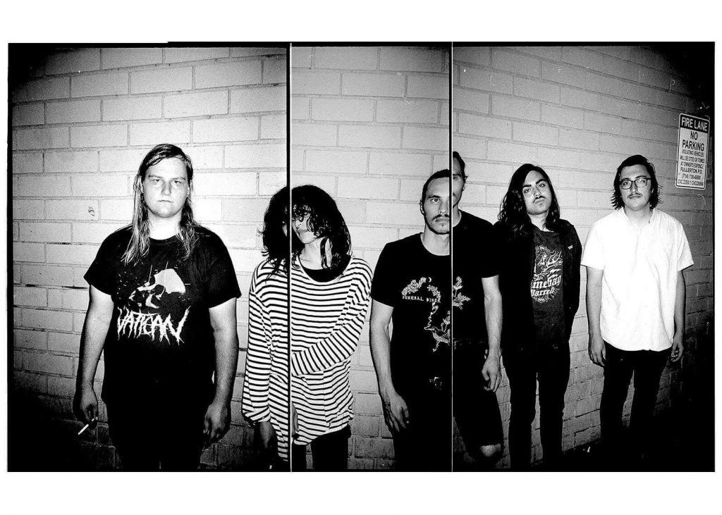 """SeeYouSpaceCowboy – """"The Correlation Between Entrance and Exit Wounds"""""""