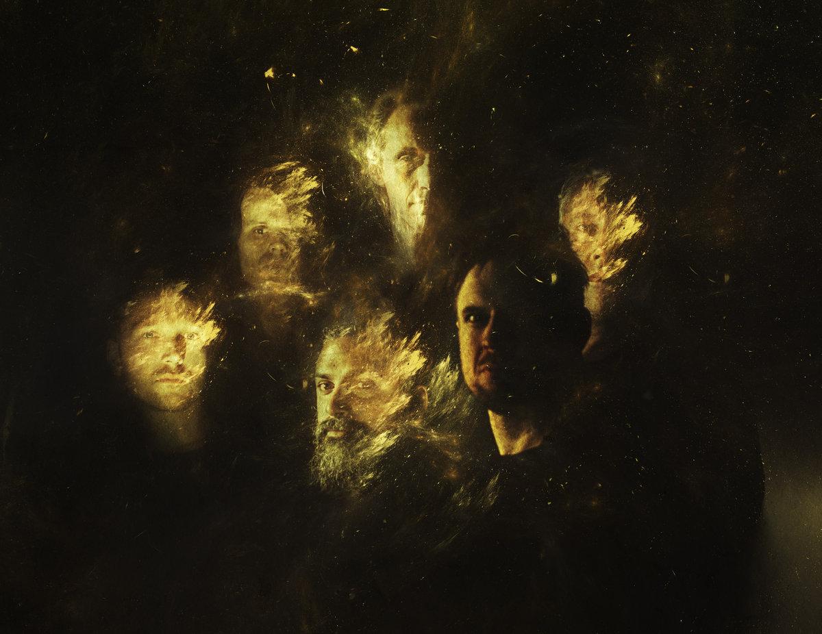 """Cult of Luna – """"A Dawn to Fear"""""""