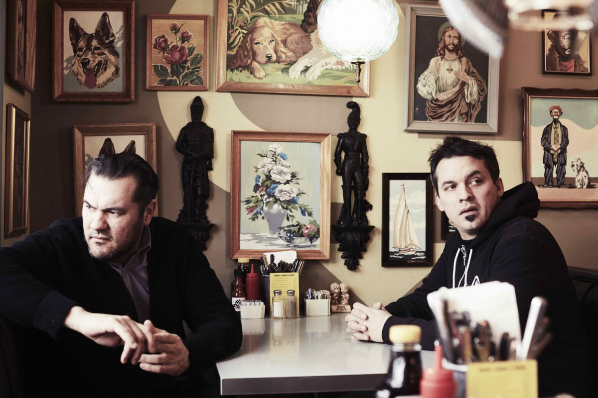"Atmosphere – ""Whenever"""