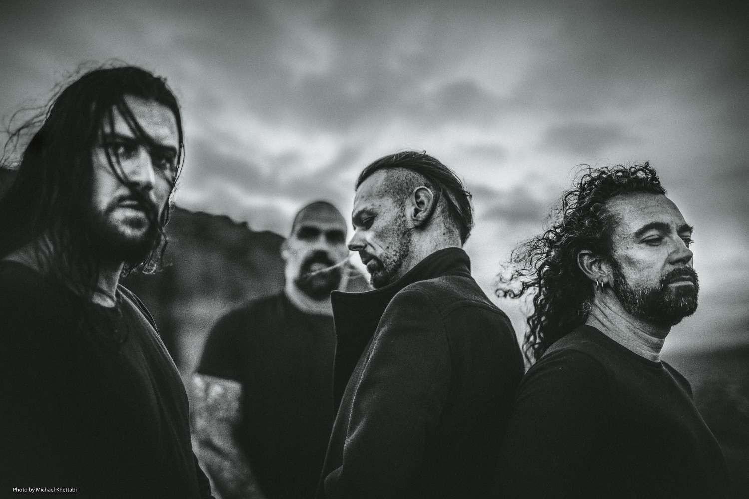 """Svart Crown – """"Wolves Among The Ashes"""""""