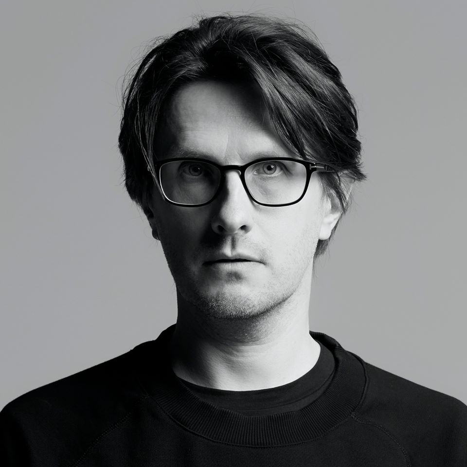"Steven Wilson's ""PERSONAL SHOPPER"" Teases New Album Due Out in June"