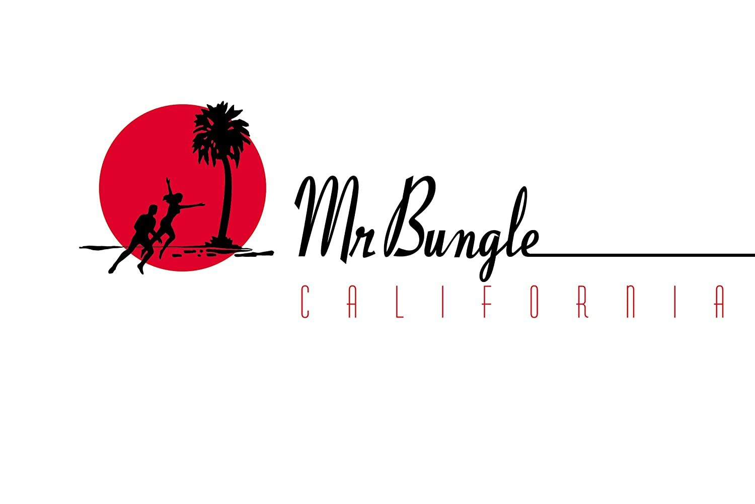 "A SCENE IN RETROSPECT: Mr. Bungle – ""California"""