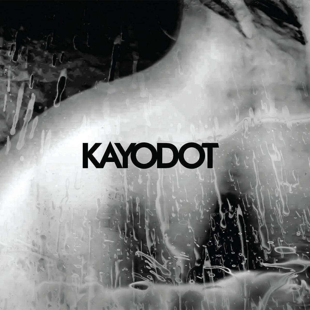 """A SCENE IN RETROSPECT: Kayo Dot – """"Hubardo"""""""