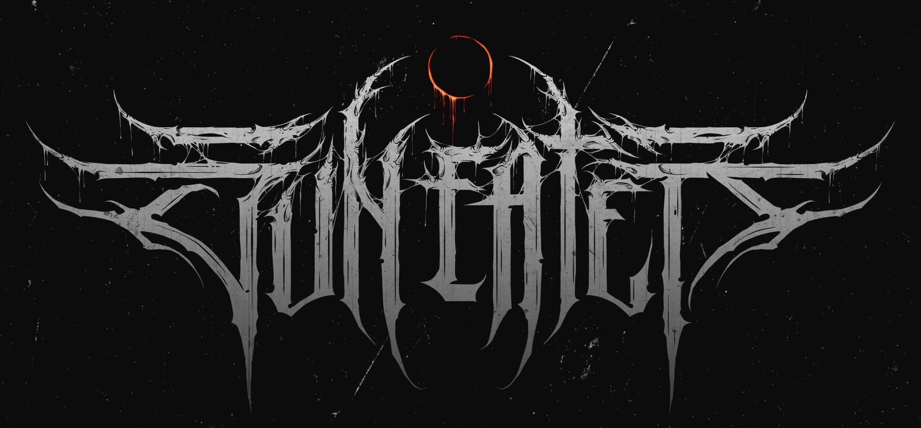 "Sun Eater – ""Light Devoured"""